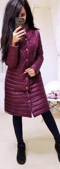 Куртки женские оптом 17435802 0101-44