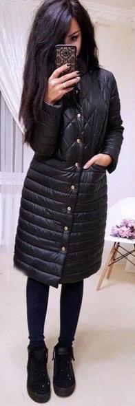 Куртки женские оптом 17026938 0101-43