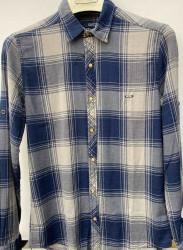 Рубашки мужские оптом 91745328 01 -1