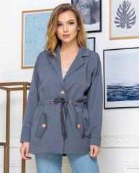 Пиджаки женские оптом 34527906 839-10
