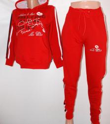 Спортивные костюмы женские оптом Турция 91583672 4-17