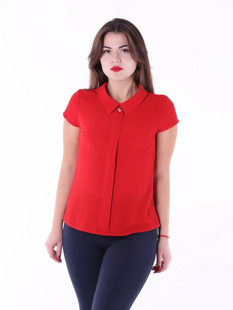 Блузы женские оптом 02051046 003-1