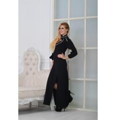 Платье женское  оптом 28115040  101