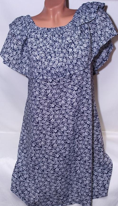 Платья женские оптом 0407765 001-3