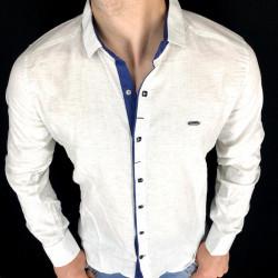 Рубашки мужские оптом 47938620 01 -2