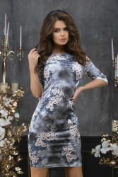 Платья женские оптом 84152390 2125-2
