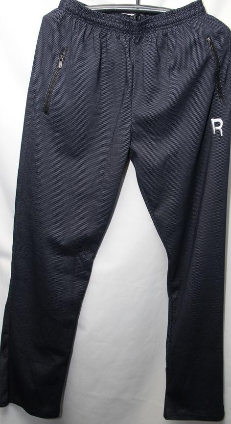 Спортивные штаны мужские 24065561 02-28