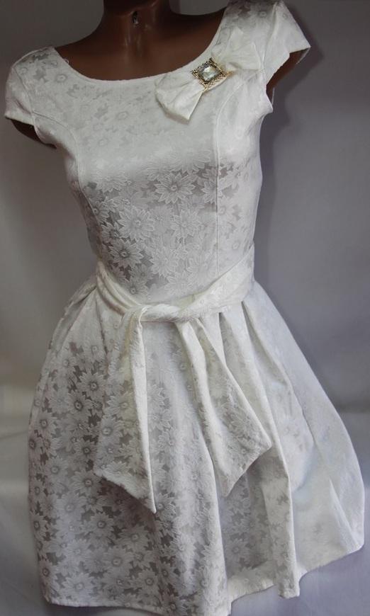 Платья женские оптом 2903765 06-3