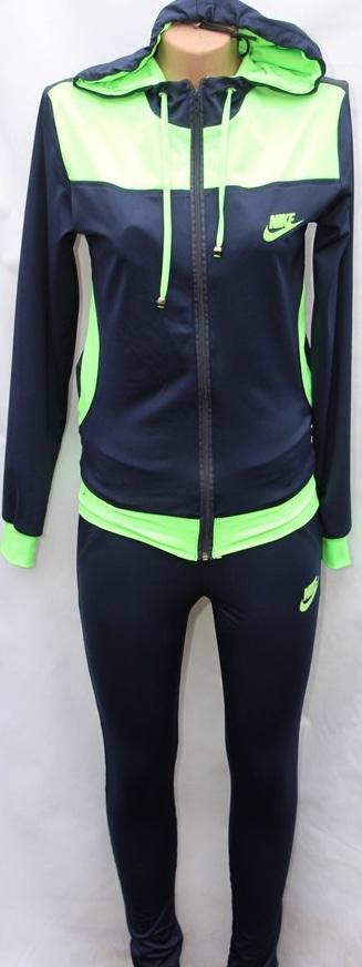 Спортивные костюмы женские оптом 0303176 1-10