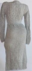 Платье La Mode 187 - D 066