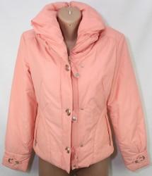Куртки женские  оптом 38127596 146