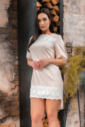 Платья женские оптом 17695423 05-15