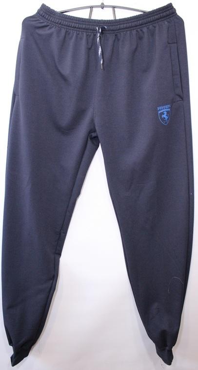 Спортивные штаны мужские  оптом 92318076 1-12
