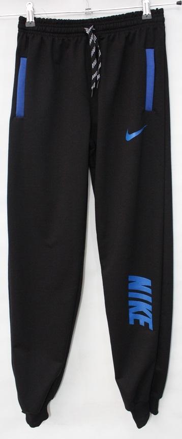 Спортивные штаны подростковые оптом 76901483 3975-4