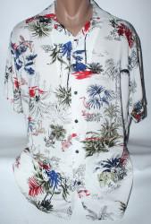 Рубашки женские оптом 58410376  08-73