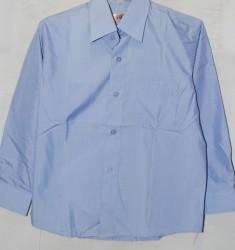 Рубашки детские оптом 12347695 15620-1