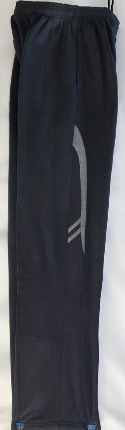 Спортивные штаны  мужские оптом 05105561 6623-3