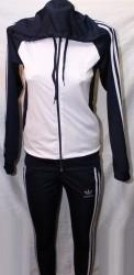 Спортивные костюмы женские оптом 63719058 678-222