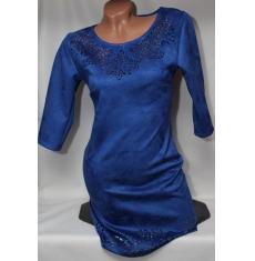 Платье женское оптом 19105038 011