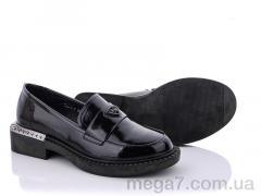 Туфли, Loretta оптом E672-2