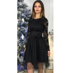 Платье женское оптом 13125277 30104