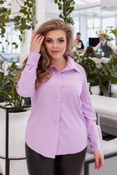 Блузки женские   оптом 35719062 492 -86