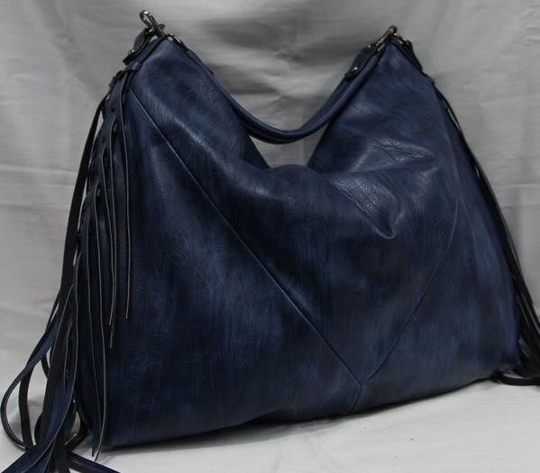 Сумки женские Blue оптом 75238910 1345-1