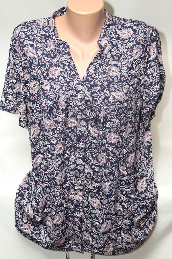 Блузы женские оптом 25064010 13-65