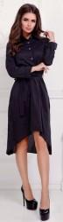 Платья женские оптом 60479183 0080-27