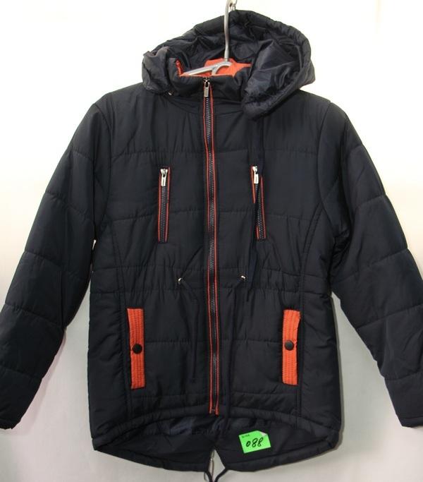 Куртка детская оптом 34580721 8630-109
