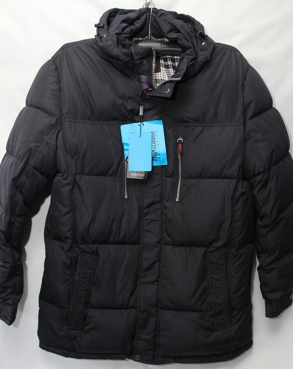 Куртки мужские VISEN оптом 21685037 JFYH1906-1