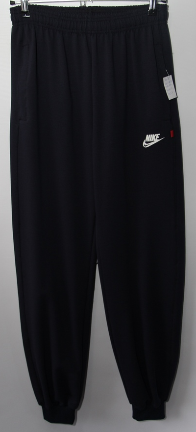 Спортивные штаны мужские оптом 71325908 896-2