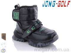 Дутики, Jong Golf оптом B40132-0