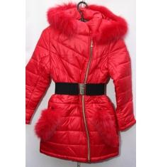 Пальто подростковое оптом 23115359 019