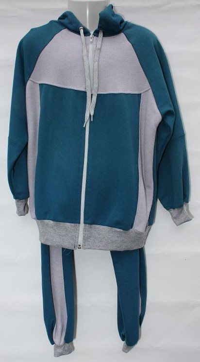 Спортивные костюмы детские оптом 79264385 1710-17