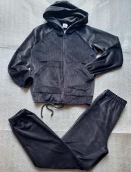 Спортивные костюмы юниор оптом 90364518 01-2