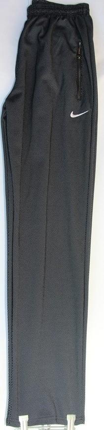 Спортивные штаны мужские оптом 07519483 2-12