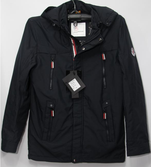 Куртки мужские оптом 29837041 5001-2