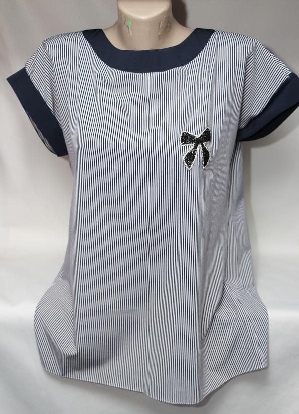 Блузы женские оптом 16859203 4985-10