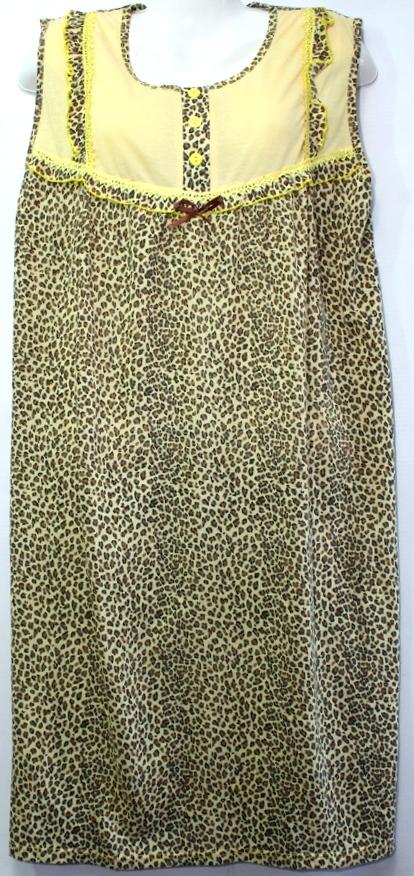 Ночные рубашки женские 96147250 6068-7