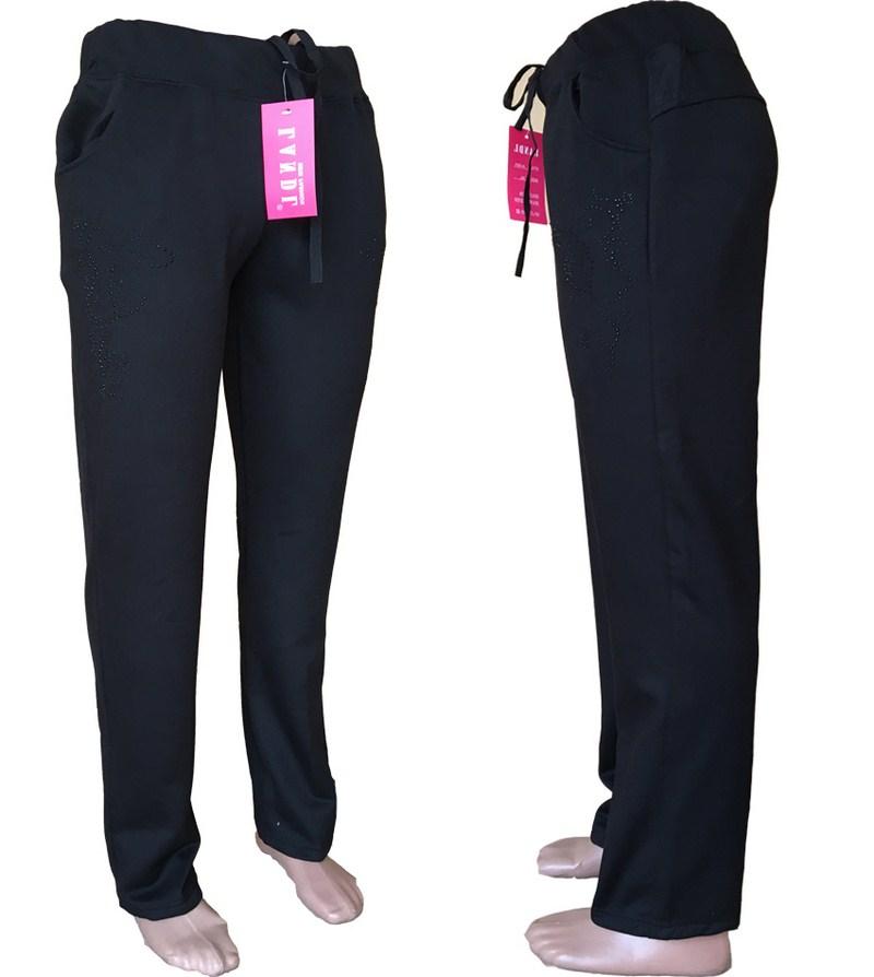 Спортивные штаны женские оптом 38791204 A683