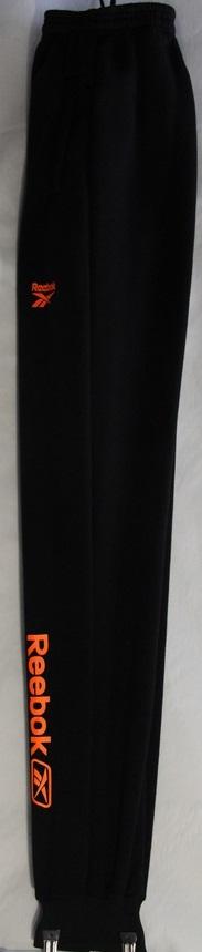Мужские спортивные штаны оптом на флисе 82193074 0143