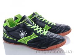 Футбольная обувь, Veer-Demax оптом A8010-1Z