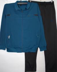 Спортивные костюмы мужские PIYERA оптом Турция 59341076 7593-30