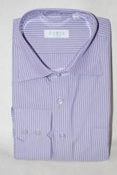 Рубашки мужские оптом 08357962 1329-52