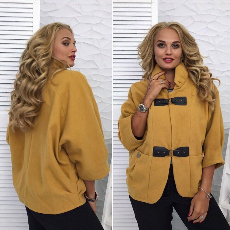 Пиджаки женские оптом 26351409 2