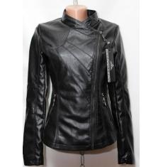 Куртка женская оптом 26061377 007