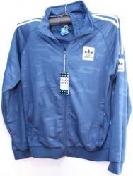 Спортивные костюмы мужские Adidas оптом 68521703 2066-19