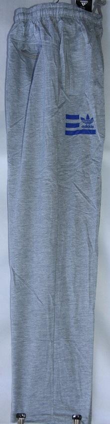 Спортивные штаны мужские 0703291 12-5