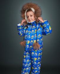 Костюмы детские зимние оптом 50463978 005-1